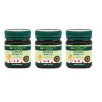 Manuka Honey 8+ MGO 200
