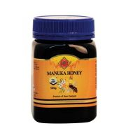 Manuka Honey Umf15