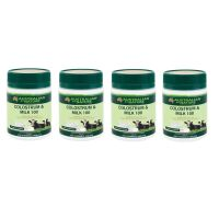 Colostrum Tablets Gift Pack