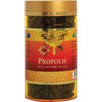 Propolis 366'S