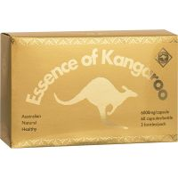 Essence of Kangaroo