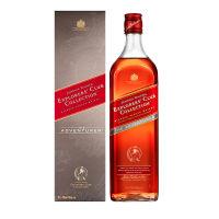 Johnnie Walker The Adventurer Scotch Whisky