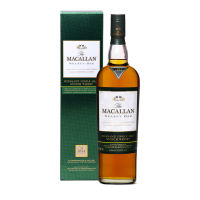 The Macallan Select Oak