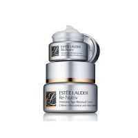 Re-Nutriv Intensive Age-Renewal Set for Face and Eyes