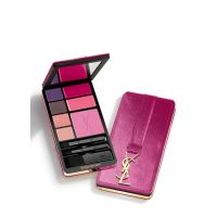 Very YSL Make Up