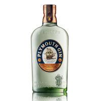 Plymouth Gin Original