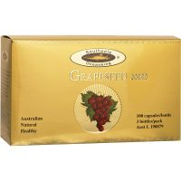 Grapeseed 3x100'S Gift Pack