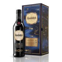 Glenfiddich Age of Discovery II 19 YO Bourbon Cask