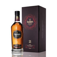 Gran Reserva 21 Year Old