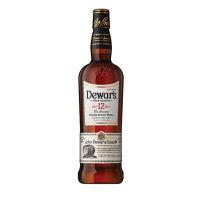 Dewar's Reserva 12 YO