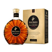 Reserve Cellar Selection N°28 Cognac