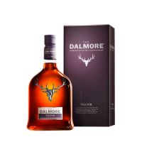 Dalmore Valour Single Malt Scotch Whisky