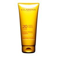 Sun Cream SPF20