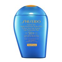 Global Sun Care Aging Lotion Plus