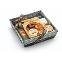 Carteles Assorted Chocolates