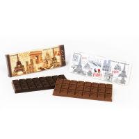 Dark Chocolat Tablet