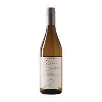 Hillebrand Trius Chardonnay