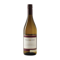 Private Rsv Chardonnay