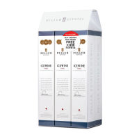 Icewine Vidal LTD Multipack