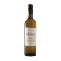 Showcase Sauvignon Blanc