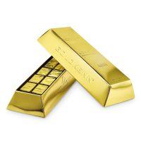 The Famous Goldbar