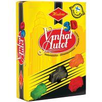 Vanhat Autot Assorted Sweets