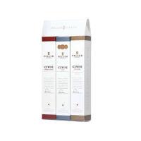 Icewine Vidal Oak Aged Cabernet Franc LTD Multipack