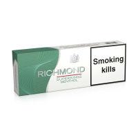 Richmond Menthol SKS