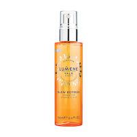 Glow Refresh Hydrating Vitamin C Mist
