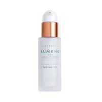 Recover & Protect Facial Oil