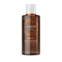 Urban Defence Lumenessence Anti-Pollution Beauty Lotion