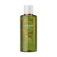 Deep Clean Purifying Cleansing Oil