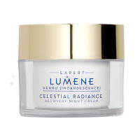 Celestial Radiance Recovery Night Cream