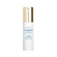 Visibly Radiant Wrinkle Erasing Beauty Elixir