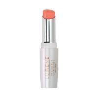 Invisible Illumination Lip Balm 02 Coral