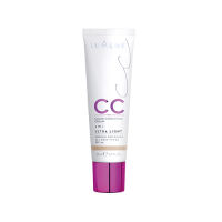 CC Color Correcting Cream SPF20 Ultra Light