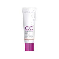 CC Color Correcting Cream SPF20 Medium