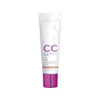 CC Color Correcting Cream SPF20 Tan