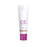 CC Color Correcting Cream SPF20 Golden