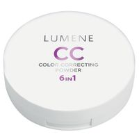 CC Colour Correcting Powder Light / Medium