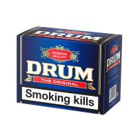 Drum Original LamX