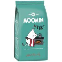 Moomin Mint Chocolate Flavoured Coffee