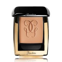 Parure Gold Compact Foundation Beige Natural 03