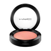 Powder Blush Peaches