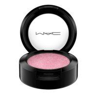 Eye Shadow Pink Venus