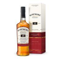 Bowmore 10 YO