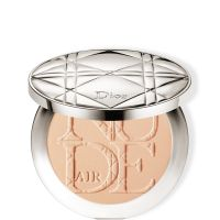 Diorskin Nude Air Powder Compact 020 Light Beige