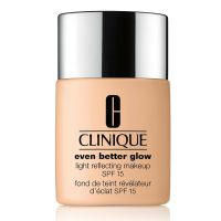 Even Better Glow Light Reflecting Makeup Broad Spectrum SPF15 01 Alabaster