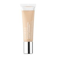 Beyond Perfecting Super Concealer Camouflage 24h Very Fair 04
