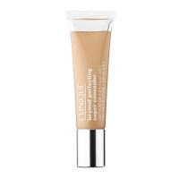 Beyond Perfecting Super Concealer Camouflage 24h Moderately Fair